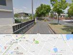 散歩-パレマルシェ飯村から5.8km