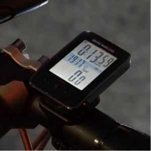 CC-MC200W マイクロワイヤレス バックライト