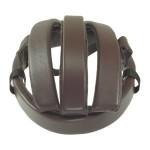 カスク 自転車用ヘルメット