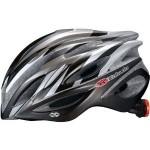 自転車用ヘルメット スポーツタイプ