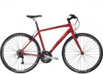 自転車通勤を始めてみた