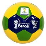 FIFAワールドカップ がんばれ日本 でもちょっと煽りすぎ?