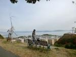 NHK「にっぽん縦断 こころ旅」が好き
