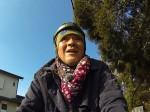 にっぽん縦断こころ旅 2014春の旅 放送決定