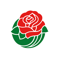 tournament-of-roses-circle-footer