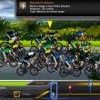 ロードバイク トレイン